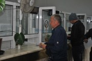 Finanțe Cluj: Program modificat la casierii