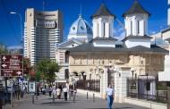 (P) Este Romania cea mai noua destinatie la moda a pokerului?