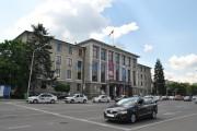 Evenimente în județul Cluj în weekendul 22- 24 septembrie