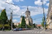 21.382 locuri de muncă vacante la nivel național. Câte sunt în Cluj