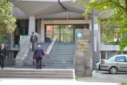 Test gratuit Babeș-Papanicolau la Spitalul Clinic de Boli Infecțioase