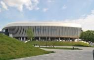 """Consiliul Județean Cluj a emis avizul favorabil pentru organizarea pe Cluj Arena a Campionatelor internaționale """"Iolanda Balaș Soter"""""""