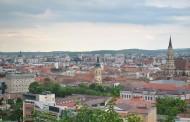 Proiectul de buget al municipiului Cluj-Napoca pentru anul 2017 a fost publicat pentru consultare. Vezi unde ajung banii tăi!