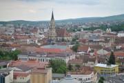 Astăzi începe conferința de lansare a Rețelei Europene a Orașelor Candidate, inițiată de Centrul Cultural Clujean