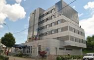CJ Cluj a identificat locaţia pentru construirea viitorului Spital Pediatric Monobloc