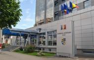 Care sunt condițiile de depunere a cererilor de finanțare nerambursabilă la Consiliul Județean Cluj