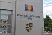 Consiliul Județean Cluj a câștigat procesul cu Banca Transilvania