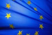 Ziua Europei, sărbătorită la Cluj-Napoca