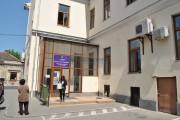 O nouă procedură online la Primăria Cluj-Napoca: programarea pentru actele de identitate