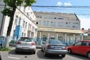 ITM Cluj, controale la firmele de curierat. Ce au descoperit inspectorii