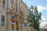 Primăria municipiului Cluj-Napoca emite documente de urbanism în format electronic