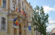 De azi se intră și prin față în Primăria Cluj-Napoca