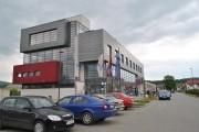 ALEXANDRU LĂDARIU, șef Birou Urbanism din cadrul Primăriei Florești, județul Cluj, acuzat de ANI de conflict de interese administrativ