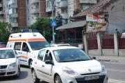 Ce tip de ambulanțe au prioritate în trafic și în ce situații