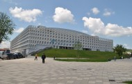 Sala Polivalentă din Cluj-Napoca are un nou nume