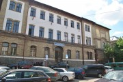 Bărbatul găsit lângă cadavrul soției sale în Mănăștur s-a sinucis la Psihiatrie
