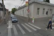 Noi reglementări de circulație pe strada Paris
