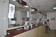 Până vineri se poate face plata impozitelor cu bonificație. Modalități de plată la Cluj