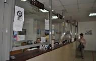 Programul de lucru cu publicul la Primăria Cluj-Napoca și modalitățile de plată pentru taxe și impozite locale