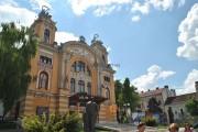 Festivalul Internațional de Teatru pentru Adolescenți, STAGE. Festivalul Bunei Dispoziții, la Cluj