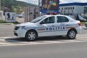 Acțiuni pentru sancţionarea abaterilor rutiere