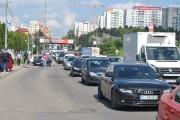 Anunțul Poliției Române care trebuie să ajungă la toți șoferii