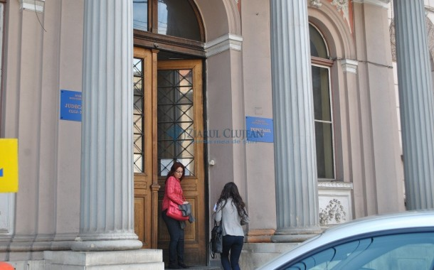 Proiectul minier Certej, blocat: Tribunalul Cluj a anulat planul de urbanism al proiectului minier Deva Gold