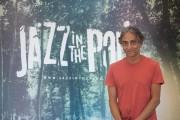 Jazz in the Park 2016 ia startul. Care este programul
