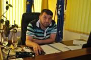 GALERIE FOTO - Scandal cu iz politic și penal la Primăria Gîrbău. Totul a pornit de la femeia de serviciu, simpatizantă PSD