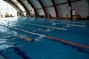Salina Turda: Bazinul de Înot, închis pentru 10 zile