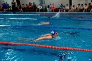Salina Turda: Bazinul de Înot din Turda se deschide pe data de 10 octombrie