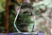 Primăria Cluj-Napoca câștigătoarea Premiul APE România – Premiu pentru Achiziţiile Publice Ecologice 2016