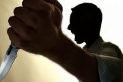 EXCLUSIV - Neglijență GRAVĂ la Clinica de Psihiatrie din Cluj-Napoca. Un pacient cu probleme a fugit de sub nasul medicilor