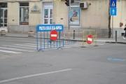 Parcări închise sau eliberate și restricţii de circulaţie cu ocazia Zilelor Clujului 2018