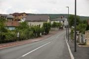 FOTO - Strada Făget a fost reabilitată și redată circulației