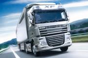 (P) Locuri de muncă pentru șoferi profesioniști. Detalii AICI!