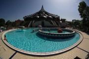 GALERIE FOTO - Câmpia Maghiară de Sud, destinație ideală de vacanță. Ce poți face în țara vecină