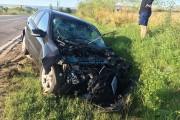 Caz neobișnuit în Cluj. Martori testați cu poligraful în cazul accidentului mortal de la Călățele, produs anul trecut