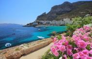 Atenționare de călătorie în Grecia