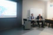 EBS România este începând de astăzi NTT DATA România