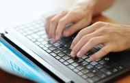 Cum să faci cumpărături online în siguranță. Sfaturi de la ANPC