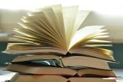MENCS va asigura manuale gratuite pentru elevii claselor a XI-a şi a XII-a