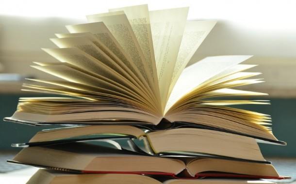 """Biblioteca """"Octavian Goga"""" deschide o nouă filială în Cluj-Napoca"""