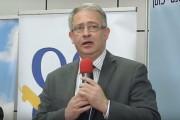 David Ciceo, directorul Aeroportului Cluj-Napoca, trimis în judecată după ce a luat șpagă. Imobilul primit mită, de peste 1 milion de lei, pus sub sechestru