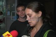VIDEO - Interviu FULL cu tânărul bătut la Cluj-Napoca și mama acestuia. De la ce a pornit totul