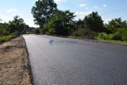Încep lucrările de întreţinere pe alte şase noi drumuri judeţene