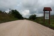 Drumul judeţean 109B, Fundătura-Cornești, a intrat pe linia modernizărilor