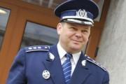 EXCLUSIV - Poliția locală Cluj-Napoca are un nou șef