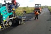 80 de milioane de euro, finanțare nerambursabilă europeană, obținută de CJ Cluj pentru reabilitarea unor drumuri județene
