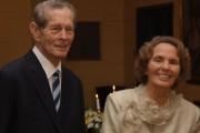 Regele Mihai, în stare gravă. Familia regală s-a reunit în Elveția
